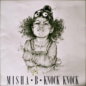 Image for 'Knock Knock Mixtape'