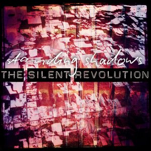 Image for 'The Silent Revolution EP'
