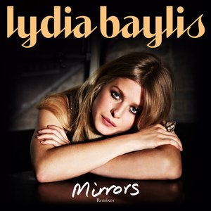 Image for 'Mirrors (Remixes)'