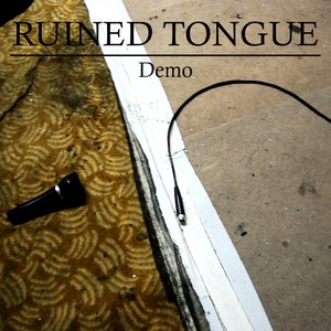 Image for 'Demo'