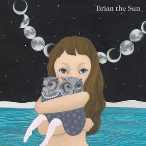 Image for 'Brian The Sun'