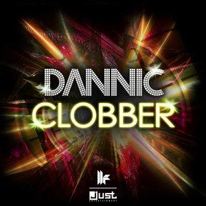 Image for 'Clobber (Club Mix)'