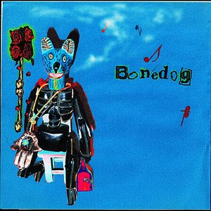 Image pour 'Bonedog Breathes'