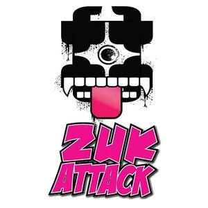 Image for 'Zuk Attack'