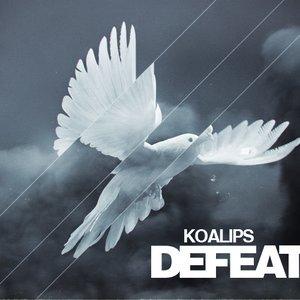 Изображение для 'Defeat'