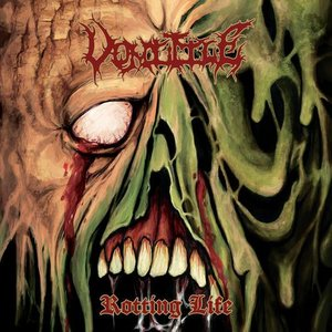 Image for 'Rotting Life'