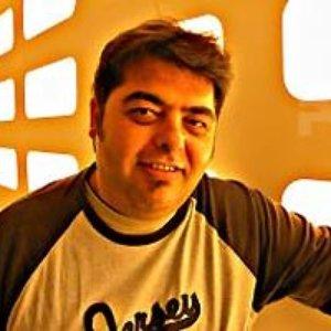 Image for 'Mario Piú'