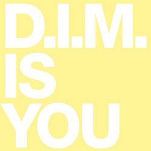 Immagine per 'Is You Remixes'