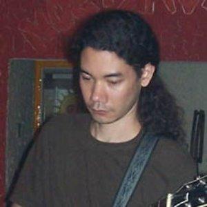 Image pour 'Vander Miawaki'
