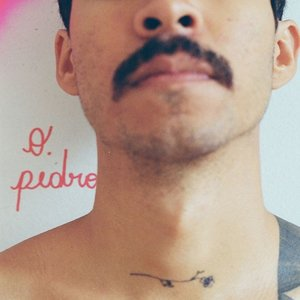 Image for 'Pedro - EP'
