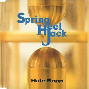 Image for 'Hale-Bopp'