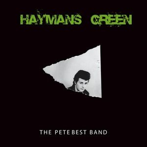 Image for 'Hayman's Green'