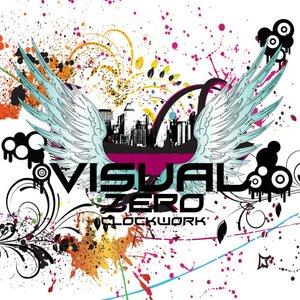 Imagen de 'Visual Zero'