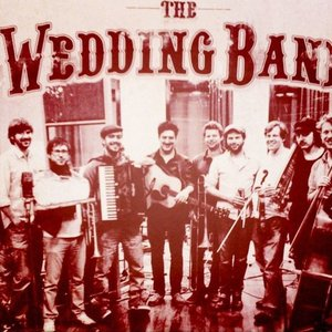 Image pour 'The Wedding Band'