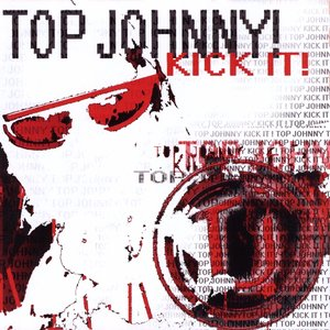 Image for 'Kick It!'