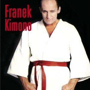 Image for 'Franek Kimono'