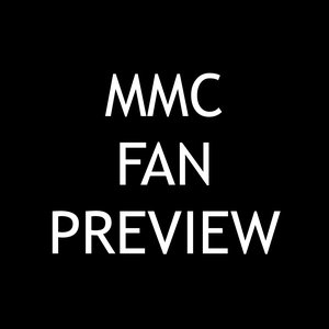 Image for 'MMC Track Previews 2010'