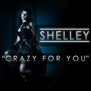 Imagen de 'Crazy For You - Single'