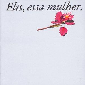 Image for 'Essa Mulher'