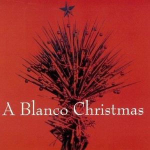 Image for 'A Blanco Christmas'