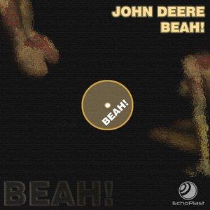 Bild für 'Beah'