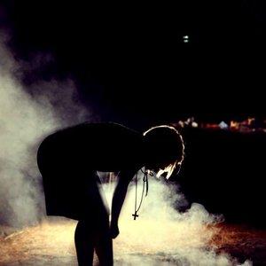 Image for 'Milla Rumi'