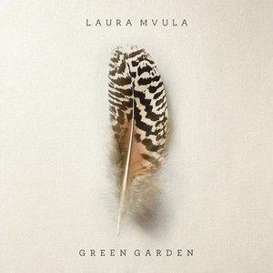 Image for 'Green Garden'