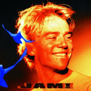 Image for 'Jam'
