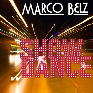 Image for 'Show Dance'
