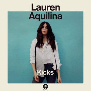 Image for 'Kicks'