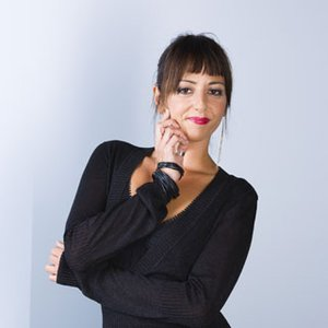 Image for 'Yolanda Ramos'