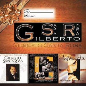 Image for 'El Caballero De La Salsa (3 CD Box Set)'