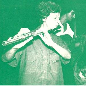 Image for 'Odette Ernest Dias'
