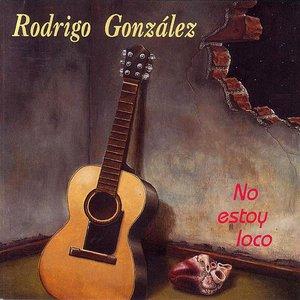 Imagen de 'No Estoy Loco'