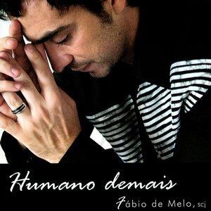 Image for 'Humano Demais'