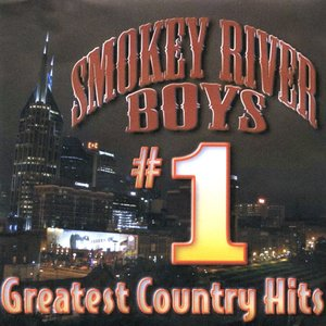 Image for '#1 Greatest Country Hits - Number One Lady'