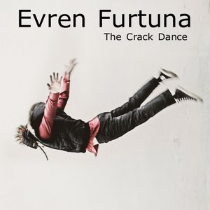 Image for 'The Crack Dance'