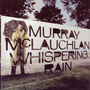 Bild für 'Whispering Rain'
