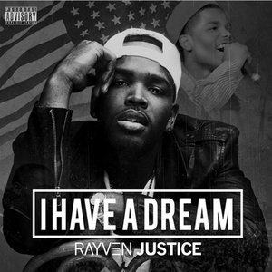 Image for 'I Have A Dream - EP'