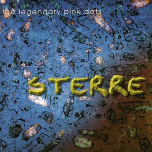 Image for 'Sterre Instrumental'