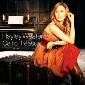 Image for 'Celtic Treasure'