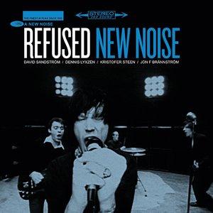 Imagem de 'New Noise'