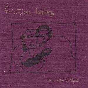 Bild für 'The Silent Night'