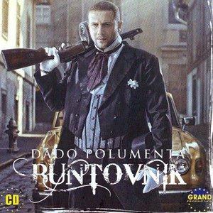 Image for 'Buntovnik'