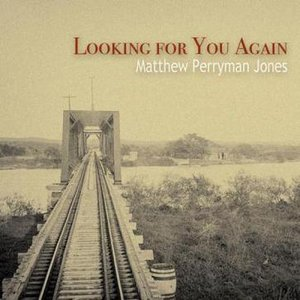 Image for 'Looking For You Again'