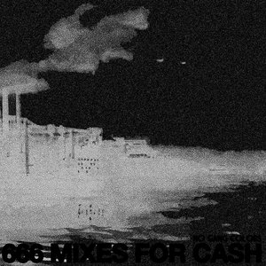 Image for 'Triple Six Mixes For Cash'