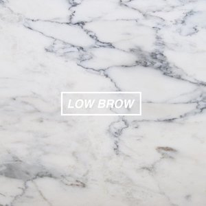 Image for 'LOW BROW'