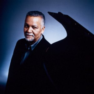 Image pour 'Joe Sample'