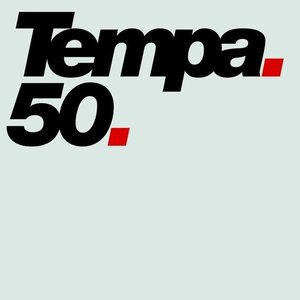 Image for '50 Tracks Of Tempa'