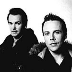 Image for 'Dabruck & Klein'